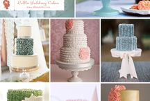 Knot / Dream wedding and marriage tips. / by Amanda Hansen