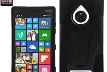 Nokia Essentials / Everything phone cases, pouches, usb cables, chargers and more phone accessories for your Nokia Cell Phone