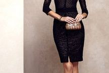 Dress up / Women's fashion and clothing