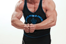 Bodybuilding / musclespowerclothing.com bodybuilding wear