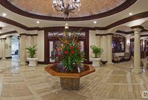 Hotels Honduras / Book a great hotel in Honduras with hotelsclick.com