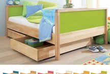 Grün - Gestaltungsideen, Wohnideen mit Hauptakzent der Farbe Grün / Wir haben für euch Kindermöbel, Möbel für den Garten, für das Arbeitszimmer oder Kinderzimmer zusammengestellt bei denen der Hauptfarbakzent Grün ist. Grün bekannt für die beruhigende und gleichzeitig kreative Wirkung.