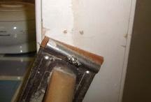 household maintenance tips