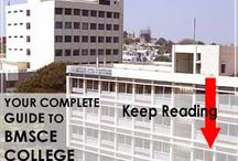 Top bangalore colleges