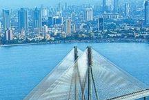 Mumbai / Mumbai