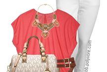 kleren