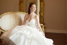 Inspiration: Bridal Poses