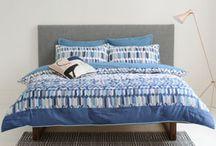 Ropa de cama / bed linen