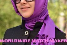 MUSLIM MUSLIM MUSLIM 09815479922 HIGH STATUS MATRIMONY SERVICES INDIA USA EUROPE CANADA AUSTRALIA /    91-09815479922 With the Firm and Prosperous hands of GOD, Marriages are made in Heaven; still there are Some efforts and formalities that we have to Perform on Land at our own level call now 91-09815479922  WORLDWIDE MATCH MAKER 91-09815479922 = WORLDWIDE MATCH MAKER 91-09815479922   MARRIAGES ARE MADE IN HEAVEN BUT SEOLMNISE BY US. ANY CASTE ANY WHERE IN INDIA ANY RELIGION FOR BRIDE AND GROOM CONTACT NOW 09815479922
