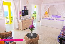 Hibiscus Heights - the place to stay in Tobago