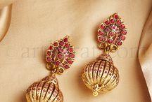 traditional jewel
