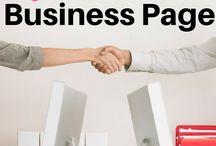 Marketing Strategy / small business marketing, marketing your business, how to market a business, online marketing, email marketing, affiliate marketing