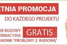 Promocje / Promocje