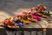 WE DESI / #WeDesi is the #quirky #pret collection by #Aprajitatoor #handcrafted with love #madeinindia using the age old #craftsmanship and #techniques of footwear making  #bespoke #designhouse #kolhapuriwelove #wedesibedesi Find us at www.facebook.com/brandaprajitatoor ...  A blend of #tradtional & rich Indian cultures with a high street touch...  So what is your pick this #wedding season , the #perfectmatch for #sangeet or #mehndi function, Top #bridal #wishlist Contact us at : Sales@aprajitatoor.com