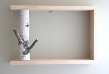 So shelfish / Fun shelf ideas / by Sandollar Sandy #allaboutKeepingSeniorsSafe