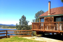 Lakeview Lodging
