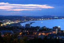 My dear Riviera Romagnola