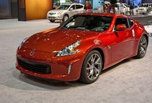 2013 Nissan 370Z Nismo Review, Specs and Release Date