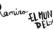 Música / Toda la acutualidad de la música española, grupos, solistas, cantautores...todo en www.planeta28.com
