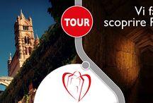 Tour Palermo