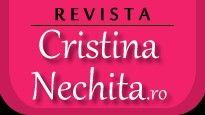#www.cristinanechita.ro / Blog de fashion şi nu numai