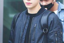 Jeongwoo My Love