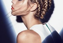 INSPIRATION COIFFURE