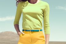 spring / summer regardless trends / spring summer outfits for all years