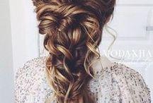 coool hair