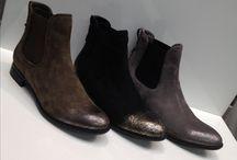 Andrea Shoes / P-026 Marywilska 44