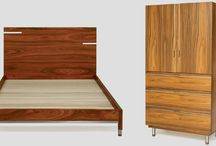 Furnitures Designes / These creative furniture designs go beyond merely innovative, crossing boundaries of industrial, furniture and architectural design, using new methods and ...