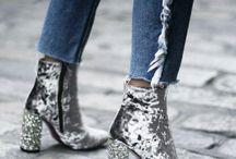 Kicks.