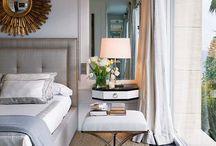 Уютный дом ✨ / Здесь красивые фотографии красивых комнат и домов.
