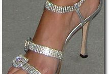 Fancy Shoes / Fancy shoes which I would love to wear !!!!!
