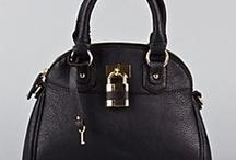 handbag-obsession