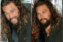 Jason L Hair