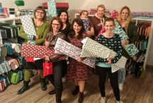 MissSewing - Bloggerevents