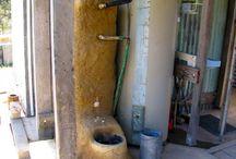 WC ..ekowessa