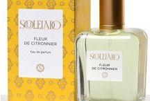 Parfums Souleiado