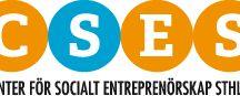 Socialt E