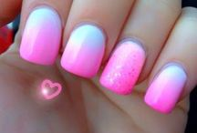 The best nails!#