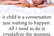Parenting / Parenting- tips, articles, ideas