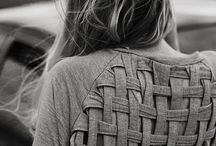 My Style / by Ingrid Amu