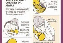 Saúde do bebê
