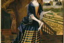 1690-1710