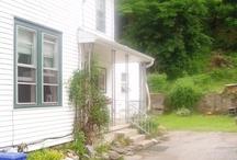 Jim Thorpe, PA Vacation Rental