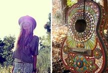 My favourite style :3 / by Cora Aylina