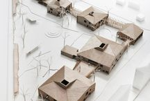 Architecture: Models