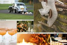 RE invites / Renee and Edinson invites / by Zucchini &Co.