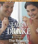 Books: Read 2014 September